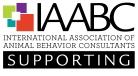 IAABC_newlogo_webSupprt
